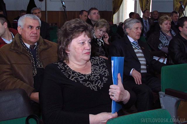 5 мільйонів 800 тисяч гривень дотації отримав міський бюджет від державного