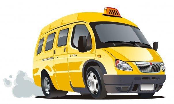 Пільговики обурені відсутністю пільгових місць у маршрутних таксі. Влада веде перемовини з перевізниками