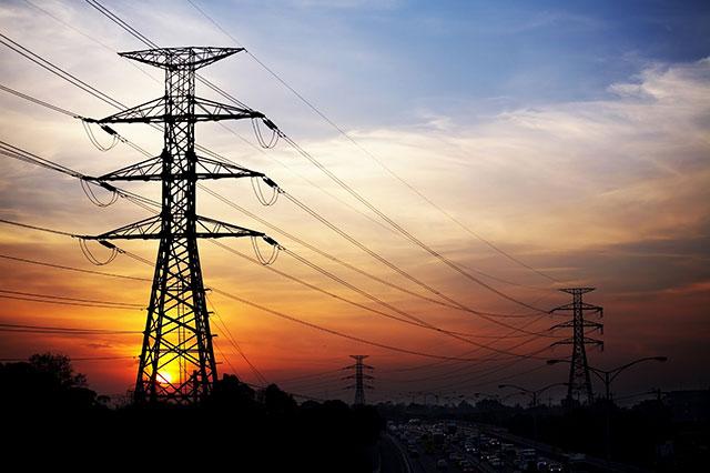 Готуйтеся до відключень електроенергії. За графіком!