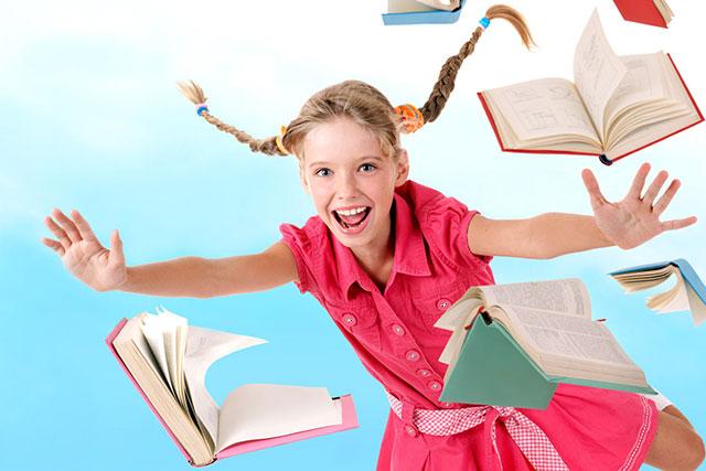 Шкільні канікули продовжуються до 6 квітня!