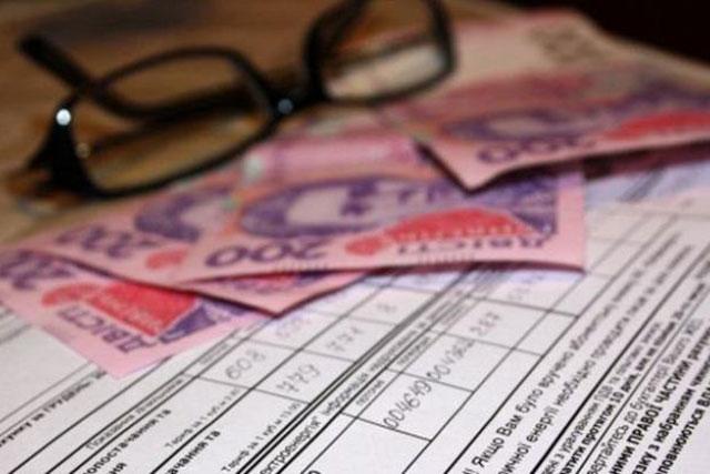 Система субсидій максимально відкрита і проста