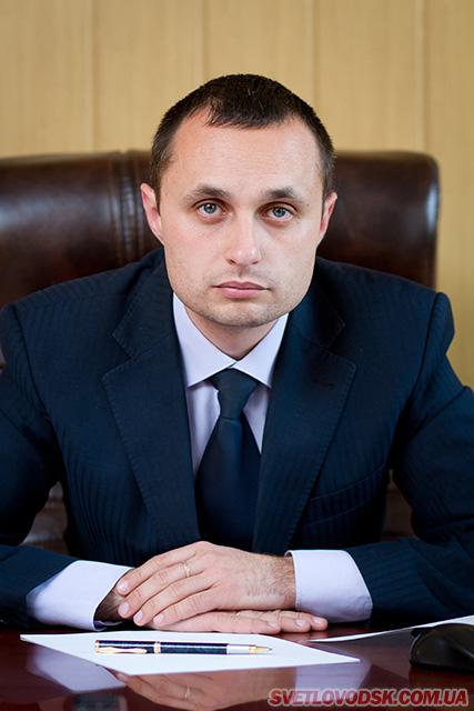 Справа Куцевича: Розслідування цього злочину для прокуратури є справою честі — прокурор