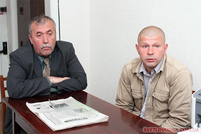Олександр Опришко: «Бюджетні гроші ми не присвоїли, а витратили на опалення Павлівської та Микільської шкіл»