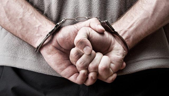 Зловмисник «попався» на пляшці горілки, а підозрюється у двадцяти крадіжках телефонного кабелю у Світловодську