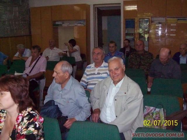 Заходи по «Нересту-2015» були ефективними, але громадськість вони не задовольнили