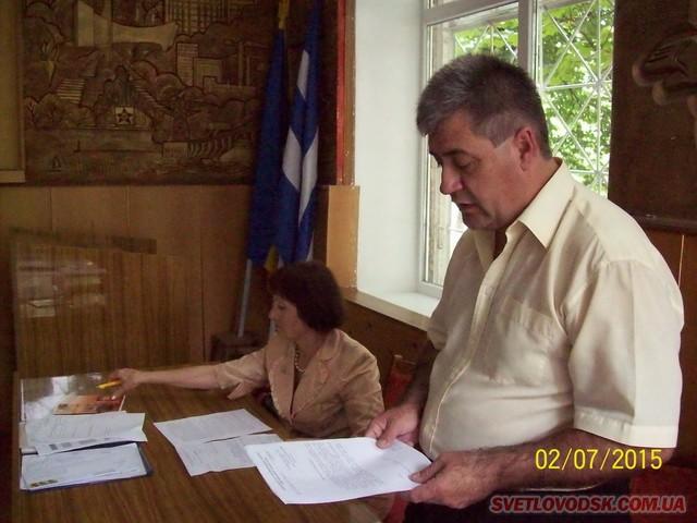 Надія Мальцева, Михайло Касьянов