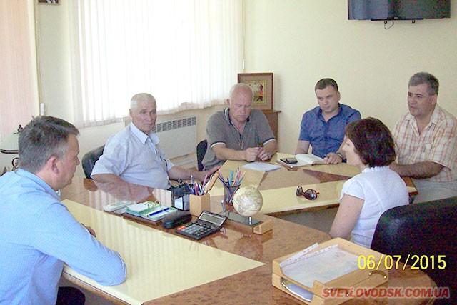 З охороною стратегічно-важливого об'єкту — Кременчуцької ГЕС — все гаразд?