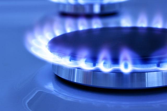 Що таке пільга по оплаті за газ?