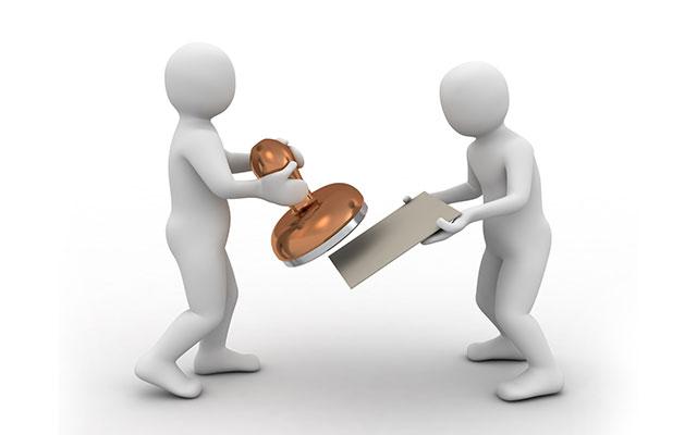 Що треба знати про підстави державної реєстрації народження та смерті?