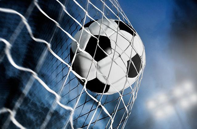 Наші футболісти на Чемпіонаті України