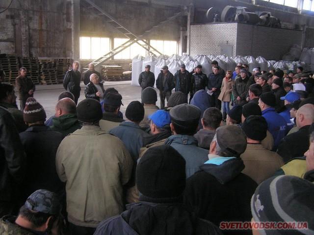 Геннадій Френкель: «Адже ми – єдина громада»