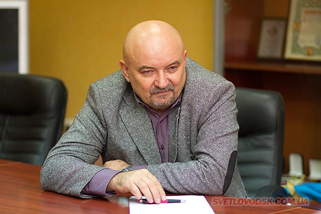 Меру, підозрюваному у заволодінні комунальним майном вартістю 3,9 млн грн, обрано запобіжний захід