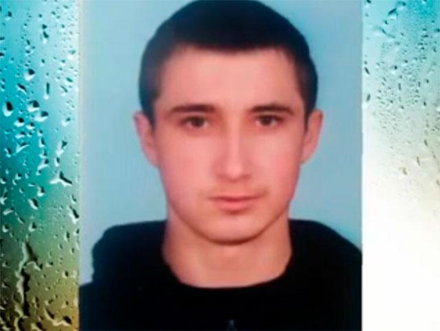До уваги населення! В селі Озера зник 16-річний юнак