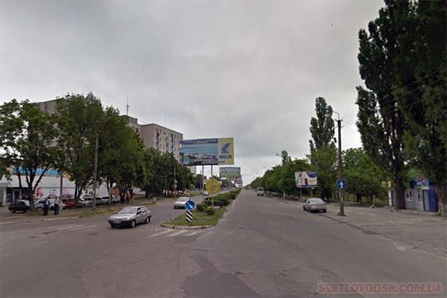 Смертельное ДТП на пешеходном переходе. Разыскиваются свидетели