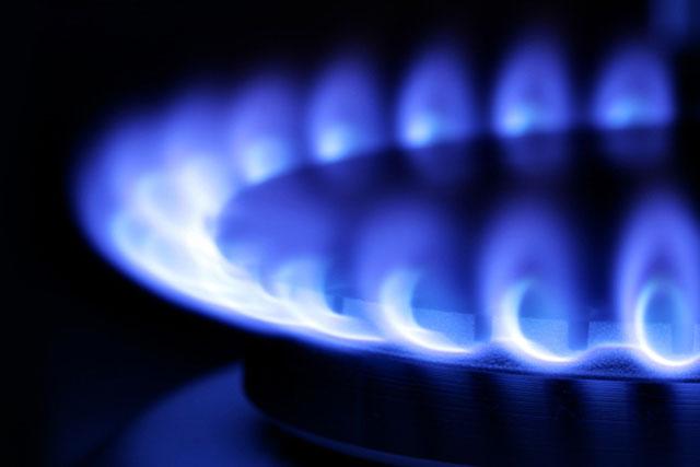 У яких випадках припиняється газопостачання?