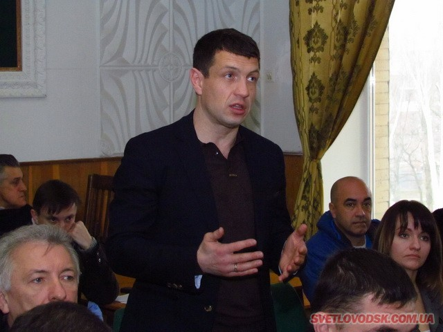 Костянтин Каспров