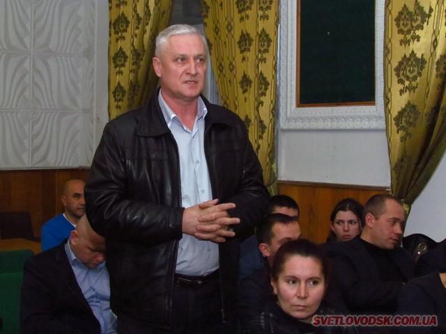 Олександр Плахотний