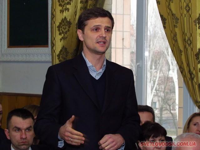 Віталій Тетяніченко