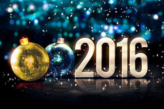 Як пройшли новорічні свята у Світловодську?