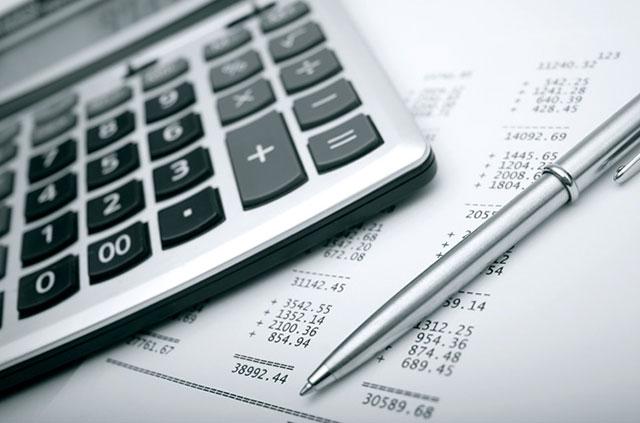 До уваги платників податків! ОДПІ запрошує на семінар