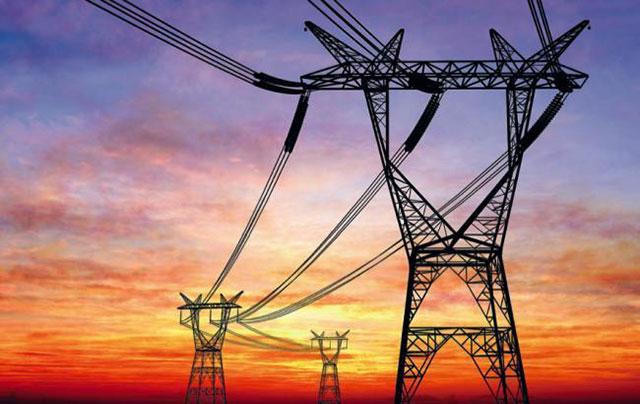 Де і коли не буде електроенергії у Світловодську у лютому