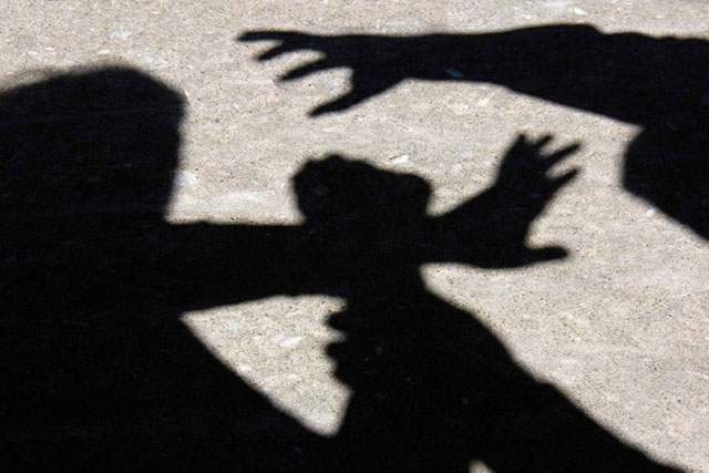 Розбійний напад на іноземця стався у Світловодському районі