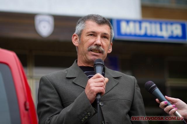 Володимир Максюта