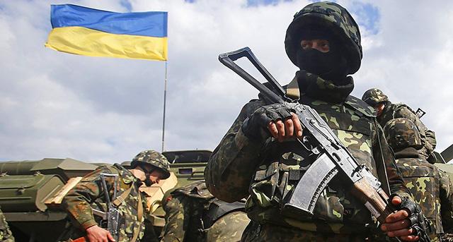 Олександр Логвиненко — герой нашого часу