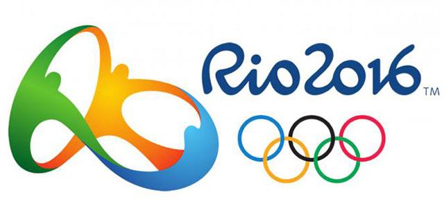 Олімпійське літо кличе!