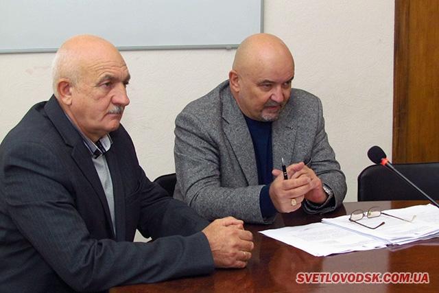 Договір на постачання газу НАК «Нафтогаз України» не підписала. Протистояння триває