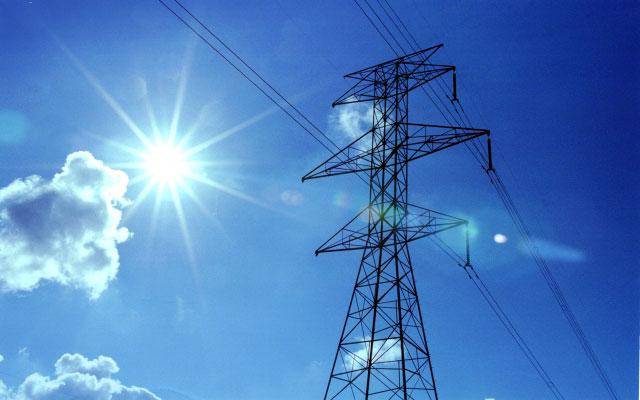 Без води залишилися чотири міста обласного значення, без електропостачання — сотні жителів Світловодська