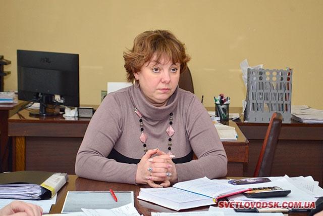 Як компроміс, Дмитришин пообіцяв під колеса «макарівських» маршруток будівельне сміття накидати