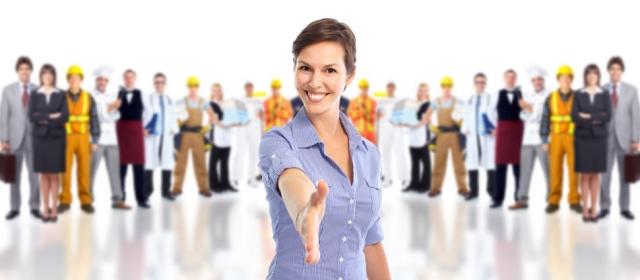 Заходи соціального захисту населення від безробіття Світловодського міськрайоннного центру зайнятості у січні-лютому 2017 року