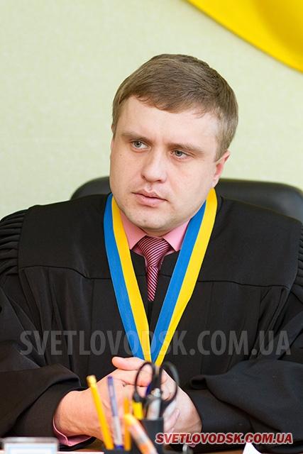 Не вбивство, а грабіж і розбійний напад вчинили двоє юнаків щодо Віталія Куцевича