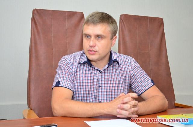 Підготовче судове засідання у «справі Оленковського» призначене на 23 серпня