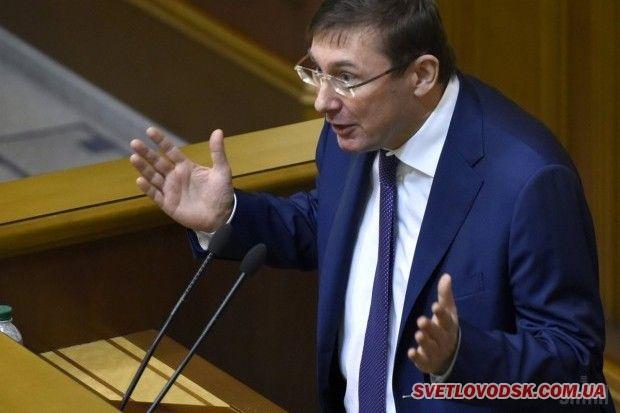 Небезпечний прецедент від ГПУ у справі проти Олеся Довгого