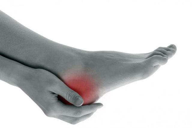 Інноваційний та найсучасніший метод лікування опорно-рухового апарату вже у Світловодську!