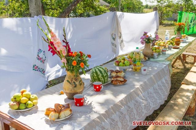 Садиба «Зимівник Павлюка» відкрилася і чекає на відвідувачів