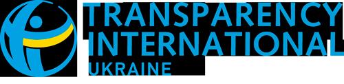 У рейтингу прозорості 100 міст України Світловодськ посідає 87 місце