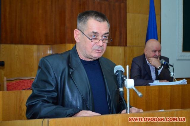 «Справа» Юрія Сапянова переноситься на наступну сесію, робота Олега Долгого визнана незадовільною