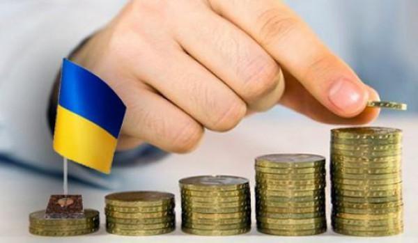 Світловодськ має найнижчий показник доходів загального фонду в області