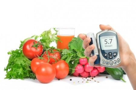 Цукровий діабет  набув масштабів глобальної епідемії
