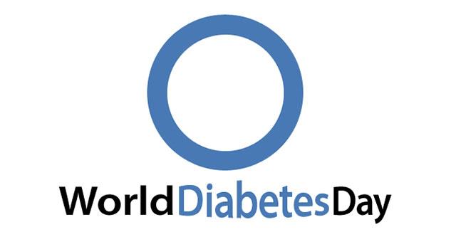 Цукровий діабет небезпечний ускладненнями