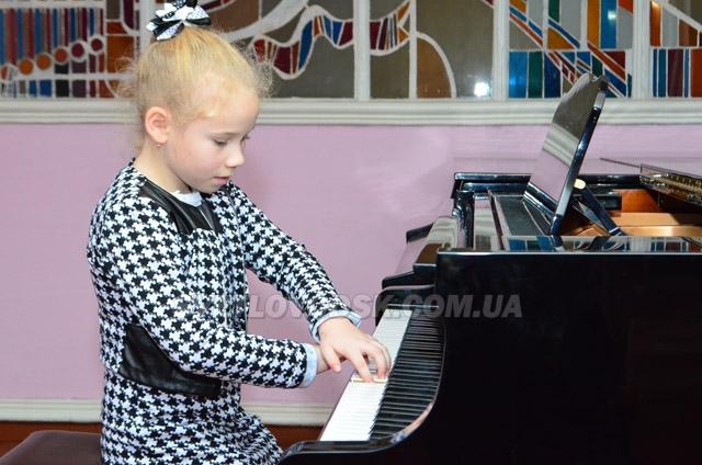 Ліза Ялуновська