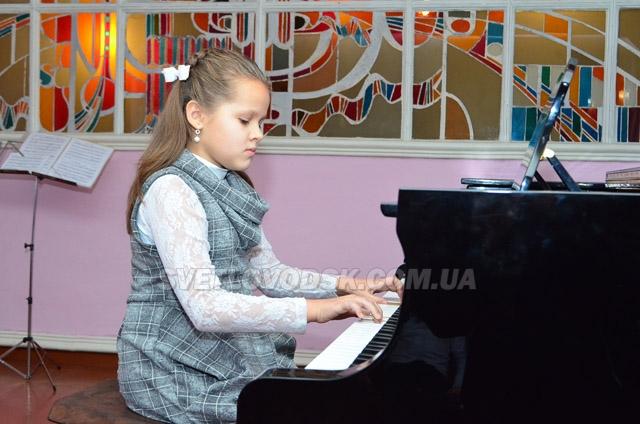 Маша Романюк