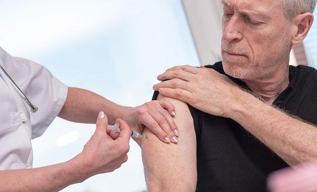 Епідсезон розпочато: як вберегтися від застуди та грипу