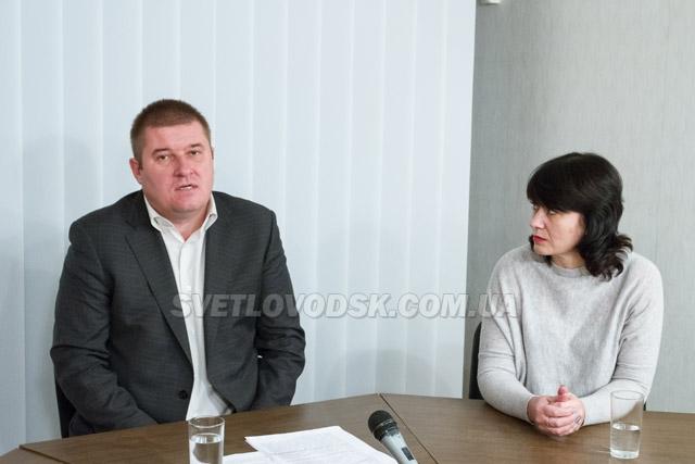 """Сергій Орленко: """"У слідства немає жодного факту, який би довів мою винуватість"""""""