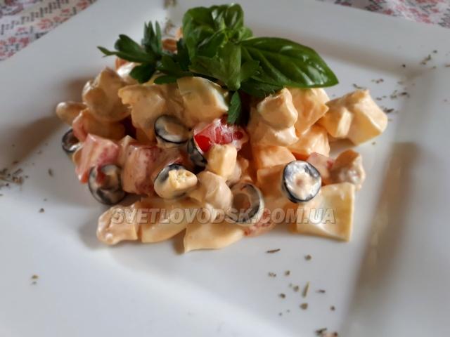 Ресторан «Камелот»— вкусно, изысканно и в ногу со временем!