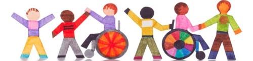Відновлення здоров'я та працездатності – основний напрямок роботи Фонду соціального страхування України