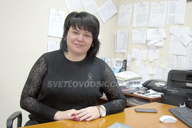 З начальником міськрайонної ДВС про аліменти